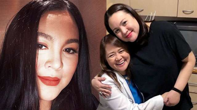Claudine Barretto on Being Called 'Baliw': I'm Proud to Prioritize My Mental Health