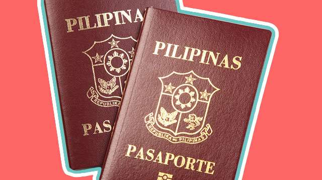 How to Prepare for Your Family's Philippine Passport Renewal Appointment