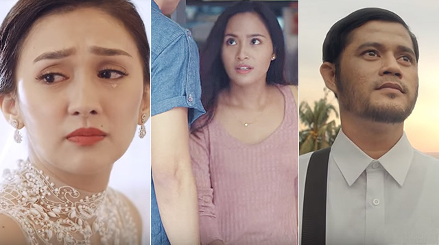 5 Touching Pinoy Ads That Have Gone Viral for the Right Reasons!