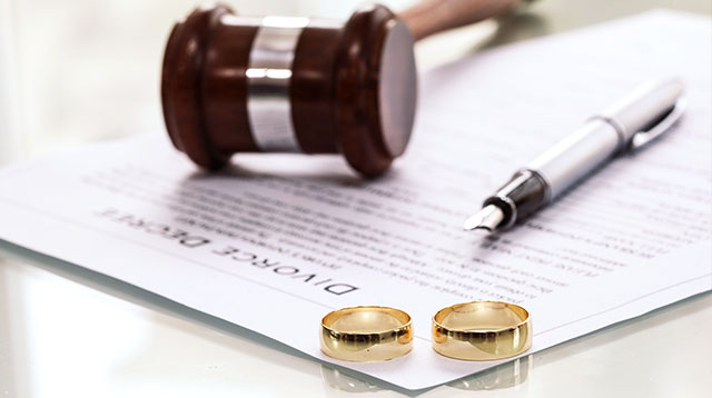 Bill That Allows For Cheaper Divorce Proceedings in PH Approved by HOR Committee