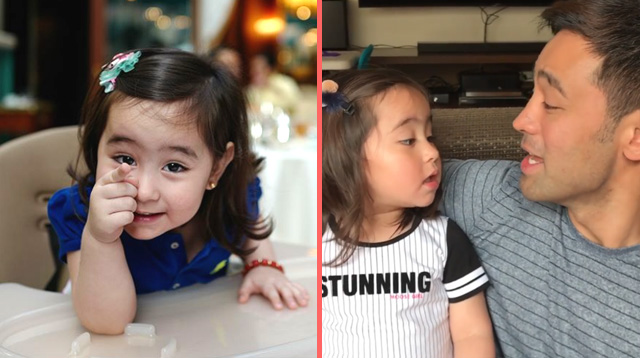 7 Things to Do Now to Get Your Toddler Talking (Like Scarlet Snow!)