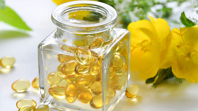 What Is Evening Primrose Oil and Does It Really Induce Labor?
