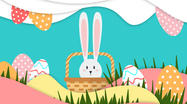 A Guide to Easter Activities for Families in Metro Manila (2018)