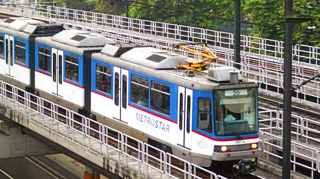 FYI: The MRT and LRT Will Be Closed on Some Days During The Holy Week