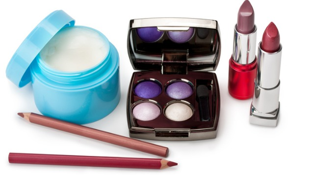 The Only Expiration Guide You Need for Makeup and Skin Care Products