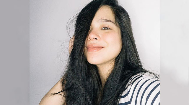 Saab Magalona on Donating Breast Milk: 'Helping Others Really Helps Me Heal'