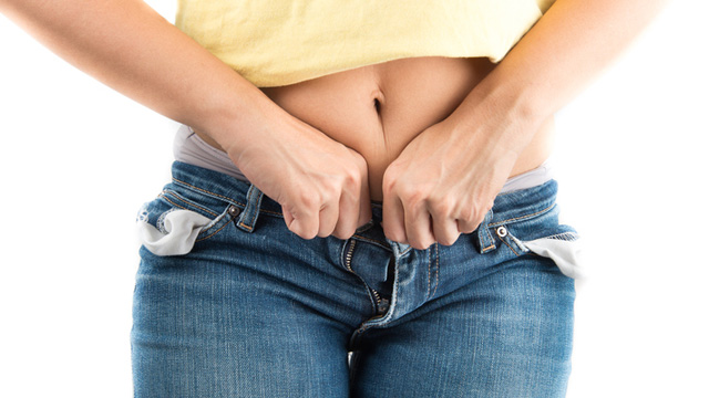 Check Out These Nutritionist-Approved Ways to Reduce Bloating
