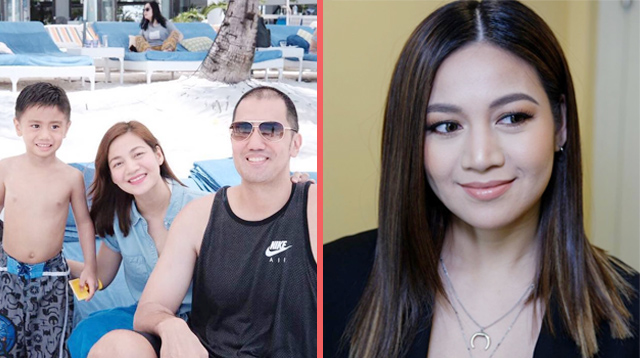 Kyla Reveals Heartbreaking Loss: 'An Angel Is Watching Over Me'