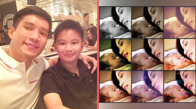 Kris Aquino Slams Ex-Husband James Yap for His Birthday Greeting to Bimb