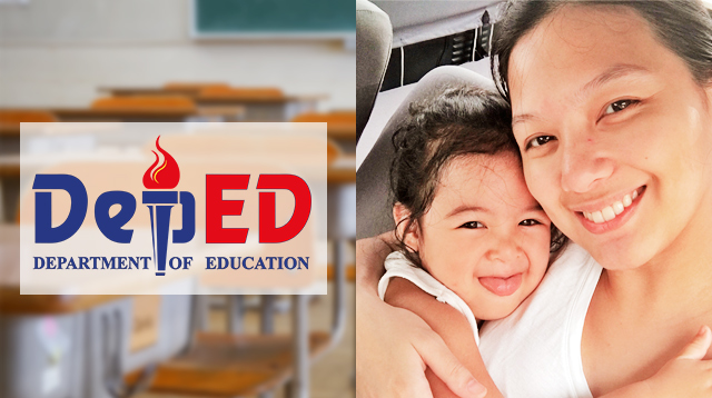Confused About the New Age Requirement for Kinder and Grade 1? Here's An Explainer