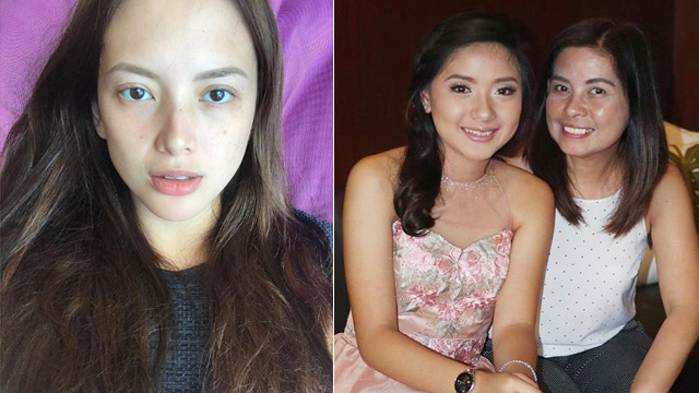JUST IN: Family of Teen Sues Ellen Adarna for Libel, Child Abuse and Cybercrime