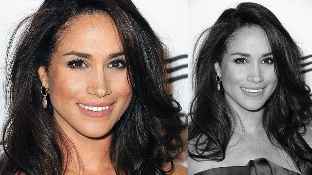 Some of Meghan Markle's Favorite Beauty Products Are Available in the PH