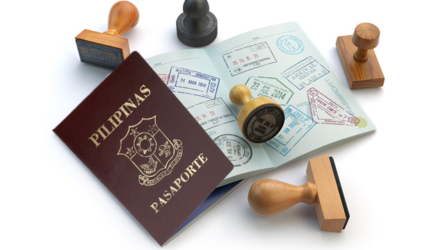Philippine Passport Holders, You Can Now Visit 65 Countries Without a Visa