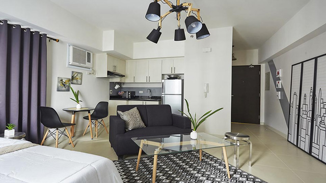 7 Sleek And Modern Budget Home Finds Under P2,500