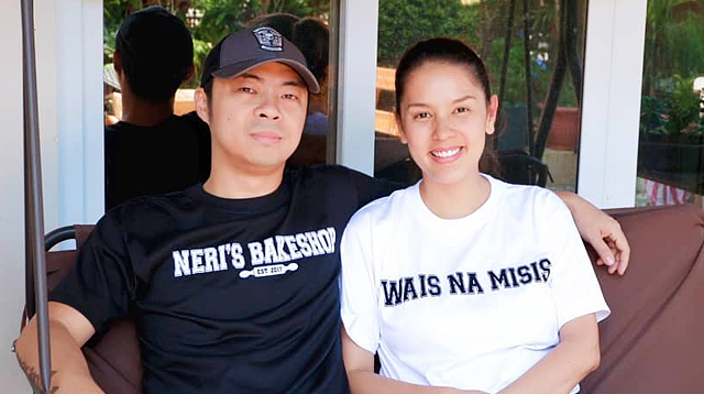 How to Trust Again After Being Cheated On, According to Neri Miranda