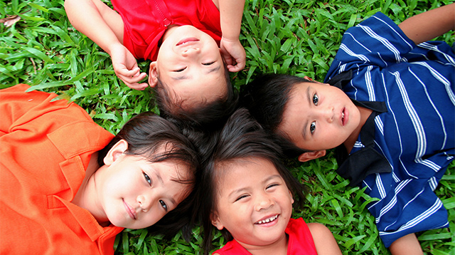 These 10 Bills That Would Benefit Pinoy Kids Are Still Pending in Congress