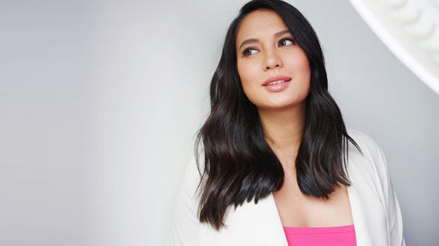 Isabelle Daza on Glamorous Motherhood Pics: 'This Isn't My Reality'