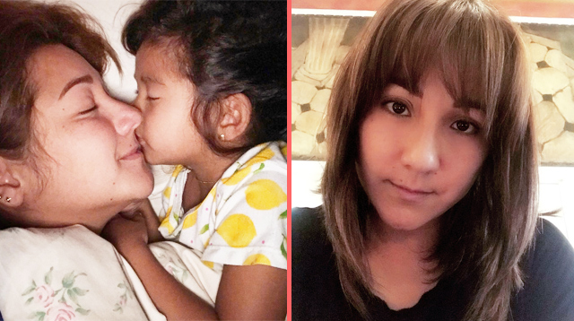 China Cojuangco Takes Action Against Netizen For Threatening Her Daughter on Instagram