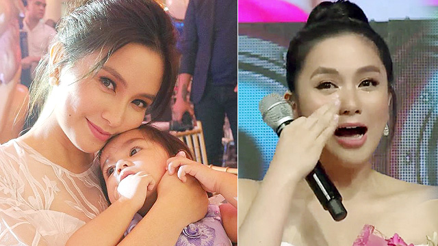 Mariel Rodriguez Has Newfound Respect for Working Mothers