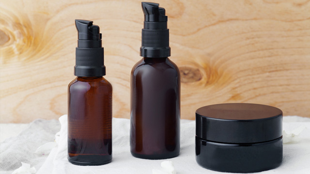 Buying Fake Beauty Products Is More Dangerous Than You Think
