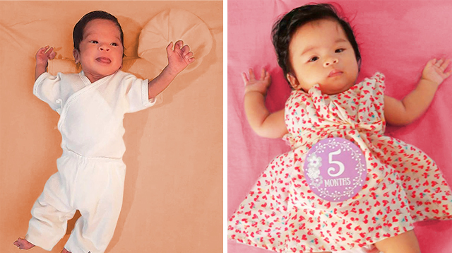 This Clothing Line Helps Preemies Find the Perfect Fit for Their Tiny Bodies