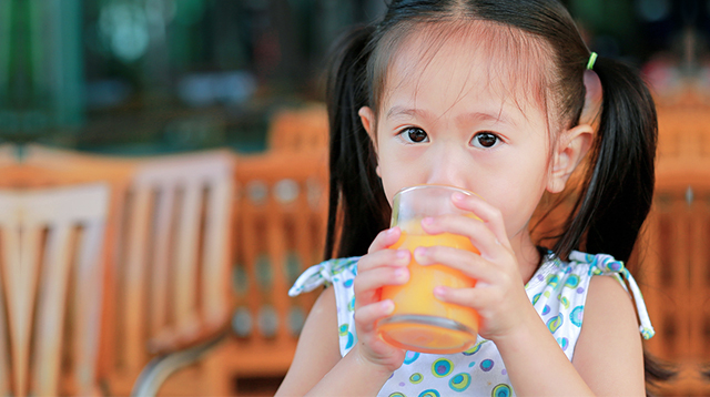 You CAN Pack a Juice Box in Your Child's Baon (Yes, There's a But)