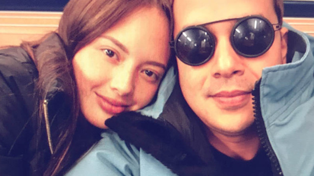 Ellen and John Lloyd's Baby's Name Is...