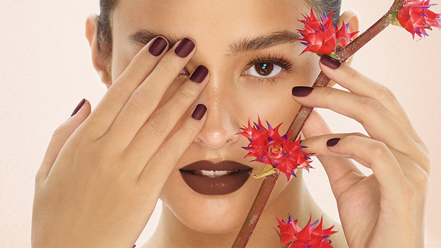 5 Celebrity-Owned Nail Salons to Visit on Your Next Pampering Day