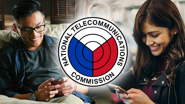Good News: Rates on Calls and Texts to Other Networks to Drop by August