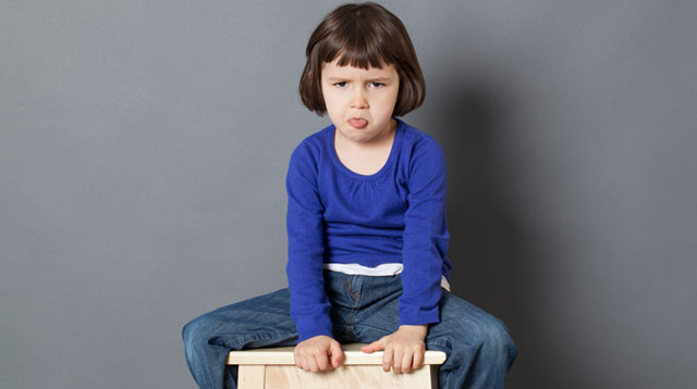 If You Ban Screen Time, Tantrum-Throwing Kids Will Not Be the Only Problem