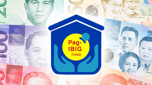Make Your Money Work Harder: Pag-IBIG Fund's Tax-Free Savings Plan Pays 8.1% p.a.
