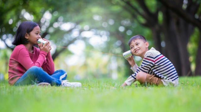 5 Ways to Help Your Child Become Strong and Fluent in Filipino