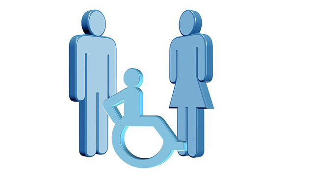 PWDs Get Automatic PhilHealth Coverage in New Proposed Bill