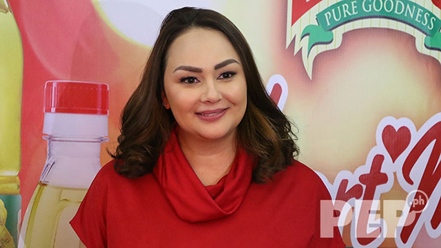 Donita Rose Now Fully Recovered After Divorce from Eric Villarama