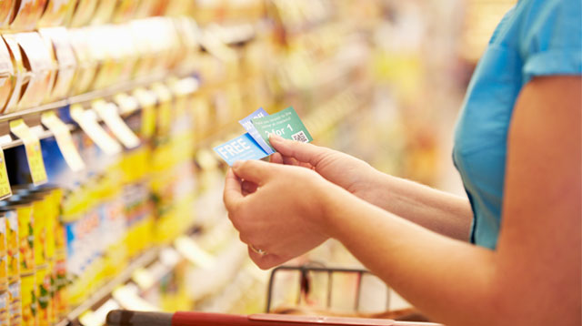 14 Pinay Moms Share Grocery Shopping Hacks That Saved Them Money!