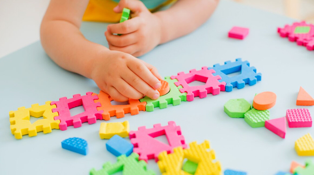 6 Skills Your Toddler Needs to Learn for Math Before He Starts School