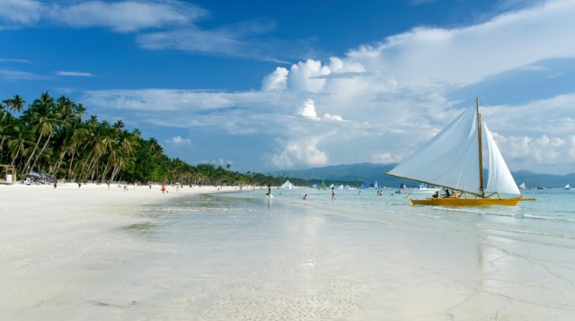Boracay Hotels Under P5,000 When the Island Finally Reopens