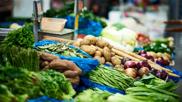 Mom Shares Her Grocery Bill Is Now P2,000 More Expensive: 5 Ways She Is Coping