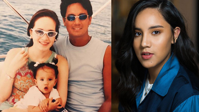 Lucy Torres Reveals Constant Prayer for Daughter Juliana