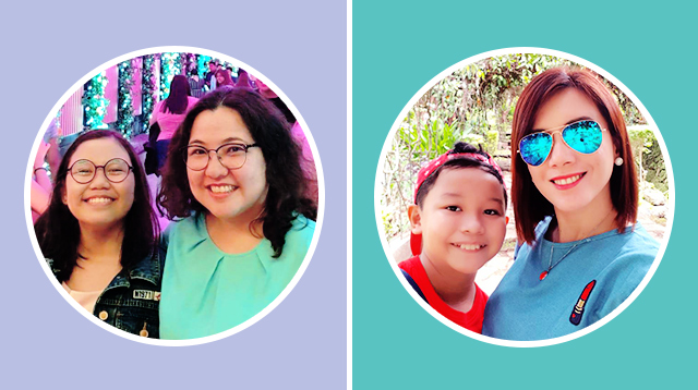 There Is No 'Hack' to Work-Life Balance, Say These 6 Pinay Moms