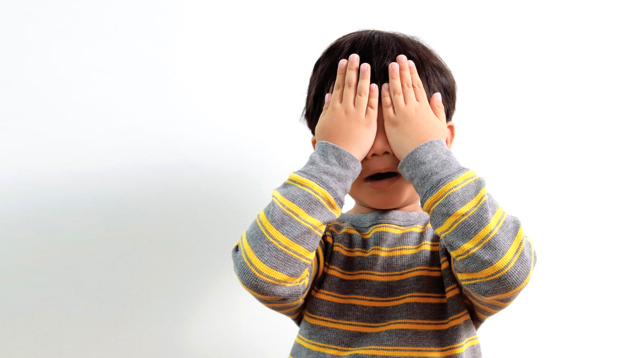 Do You Feel Like Your Child Listens Only if You Yell? 3 Ways to Avoid It