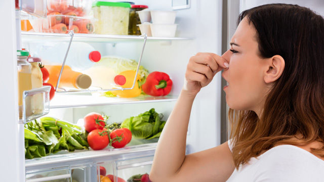 All The Mistakes You Make When Storing Food In The Refrigerator