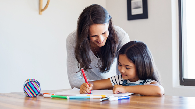 7 Homework Strategies to Make Your Kids Study Smarter, Not Harder