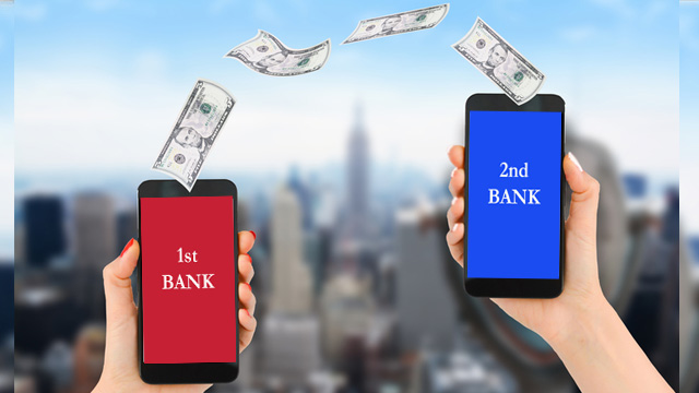 You Can Soon Transfer Funds Across All Banks Electronically
