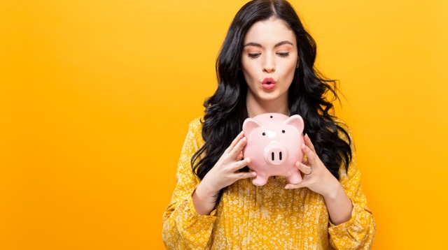 QUIZ: What Is Your Money Personality?
