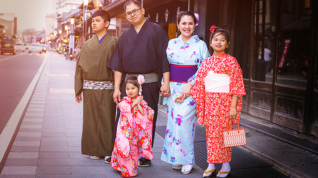 Living in Japan Is Expensive: How This Filipino Family Is Making It Work