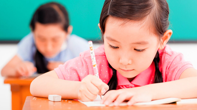 3 Things That Make the Biggest Impact on Your Child's Brain Development