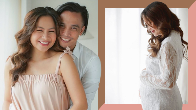 Sitti Reveals Trying Alternative Treatments To Prepare For Pregnancy