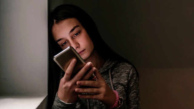 Different Forms of Cyberbullying You Should Be Aware Of
