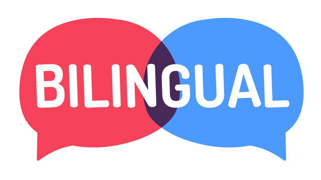 5 Tips to Raise Bilingual Kids from the Very First Word